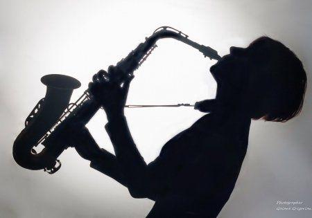 Концерт Анастасии Проплётиной