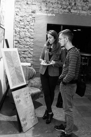 Семинар Arbor Study для производителей мебели