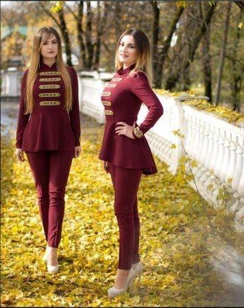 """Fashion Day в """"АРТМУЗЕ"""""""
