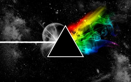 Лекция- провокация  «Психоделия Pink Floyd».