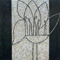 Выставка художника Светланы Цвиркуновой «В авангарде»