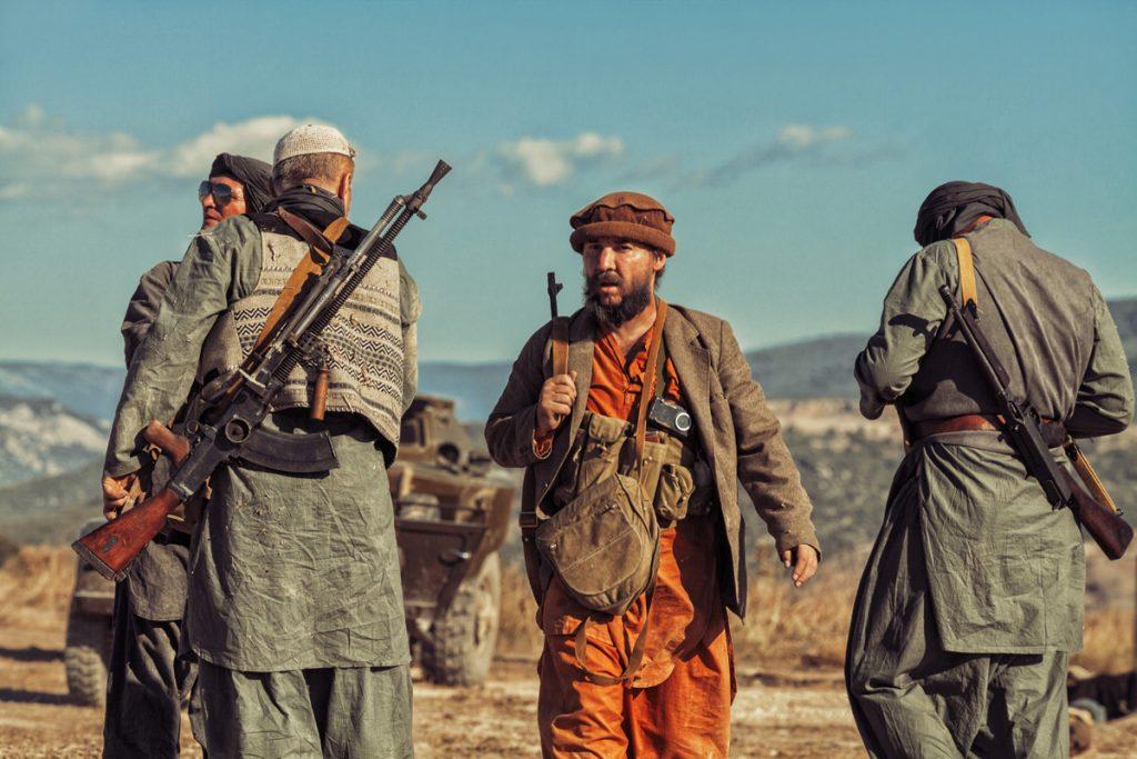 Для, картинки афганская война 1979-1989
