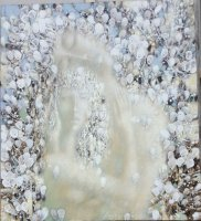 Выставка живописи и графики Виктора Ануфриева  «Ретроспектива»