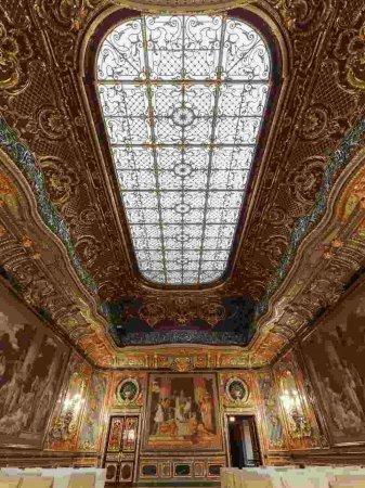 Фотовыставка «Петербург - Открытый город»