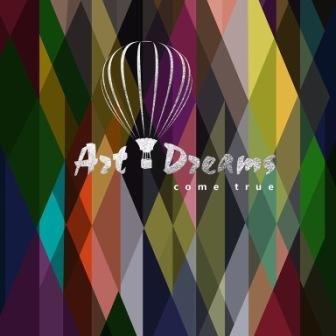ART DREAMS come true - креативное творческое пространство