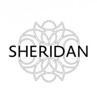 «ШЕРИДАН»